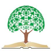 Fondazione ITS Agroalimentare Puglia - Coming Soon