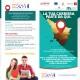 BrochureITS_firenze.indd