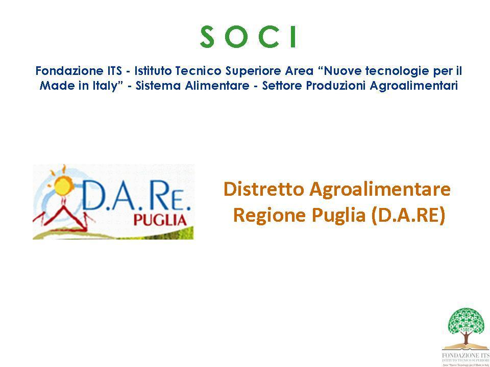 Diapositiva50