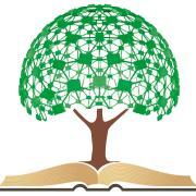 Fondazione ITS Logo