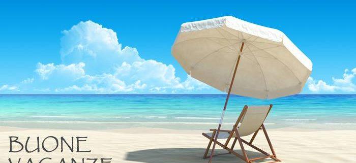 Risultati immagini per immagini estive