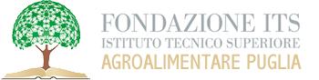 ITS Agroalimentare Puglia