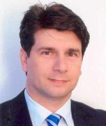 Macario Gaetano