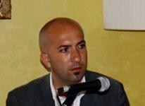 Pietro D'Onghia